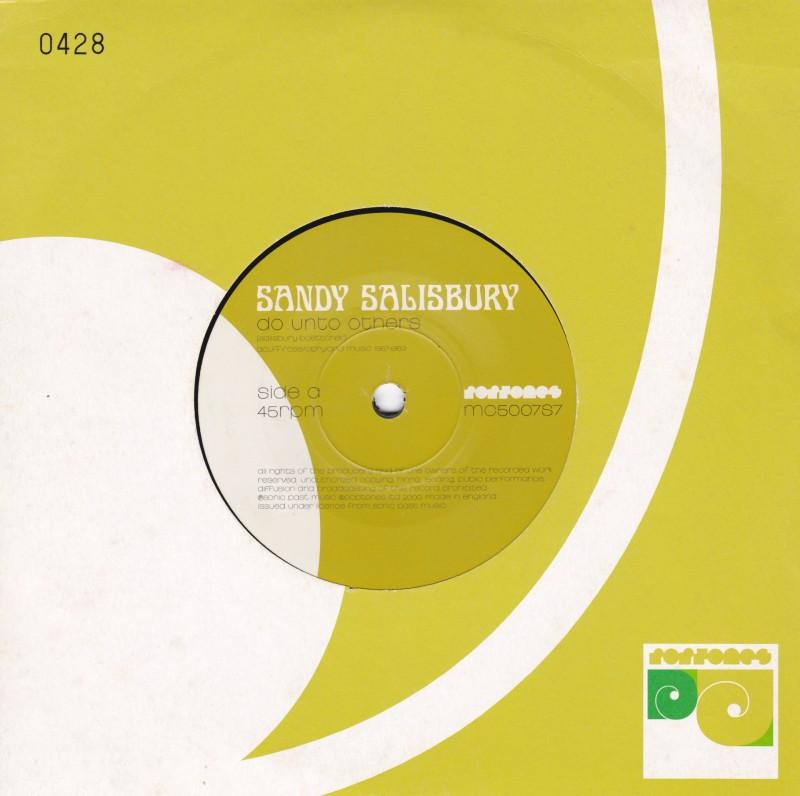 CURT BOETTCHER SANDY SALISBURY 1