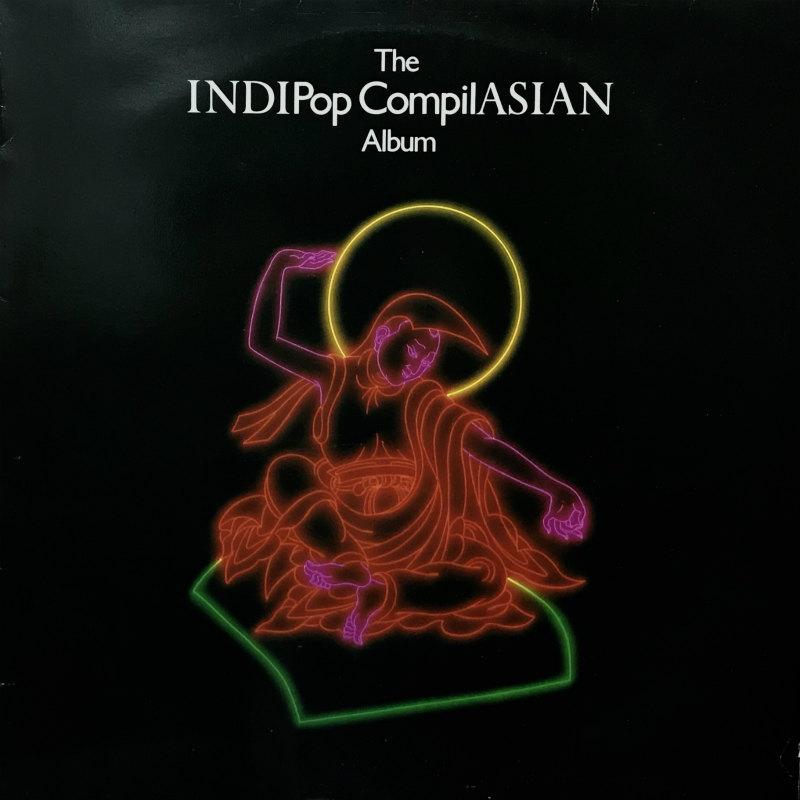 INDI POP