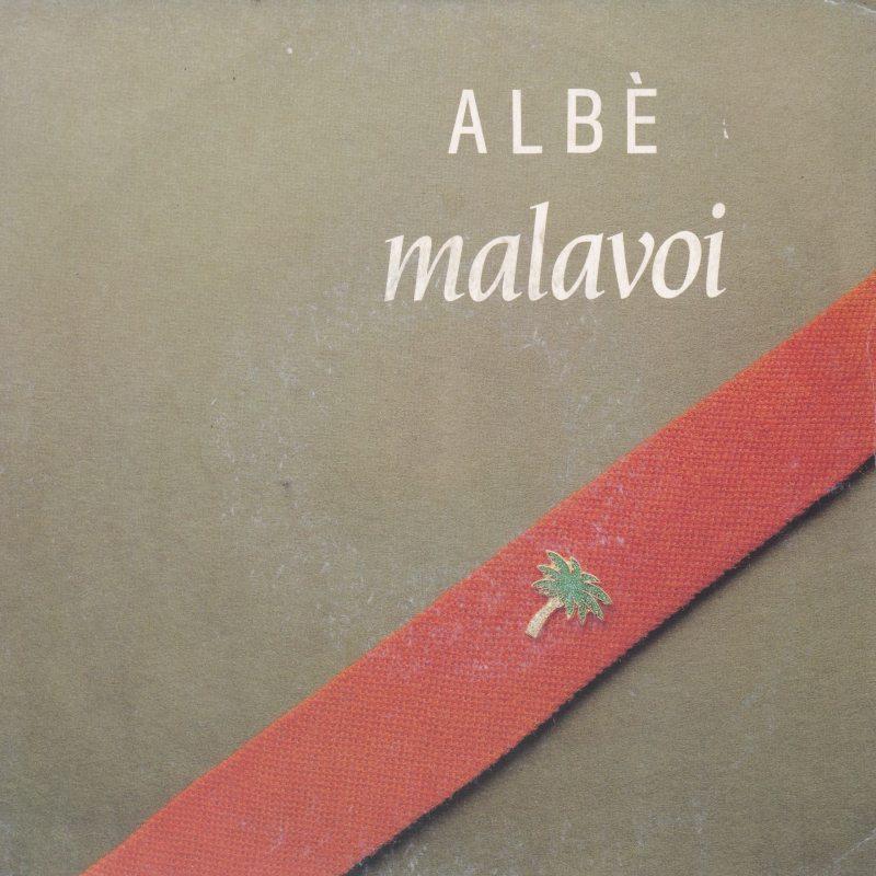 MALAVOI ALBE
