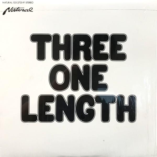 THREE ONE LENGTH 2