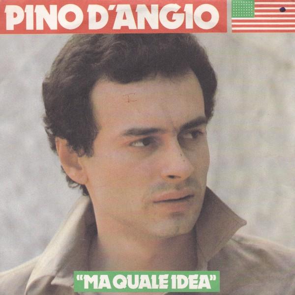 PINO DANGIO