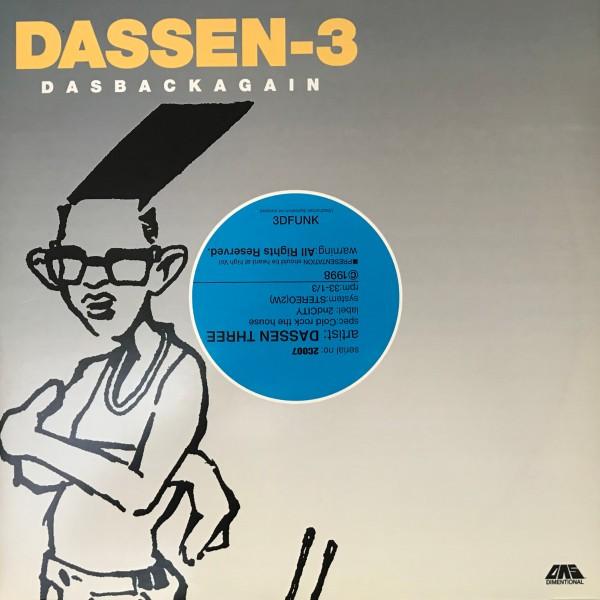 DASSEN 3
