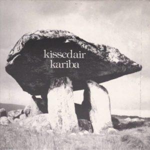 KISSEDAIR