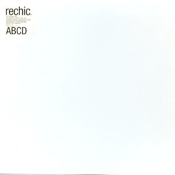 RECHIC