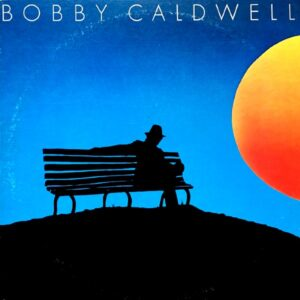 BOBBY CALDWELL 1