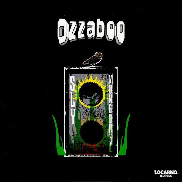 ozzaboo