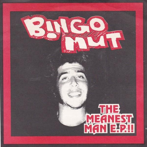 BINGO MUT