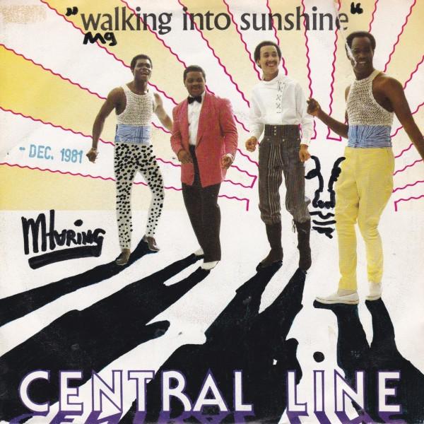 CENTRAL LINE 1