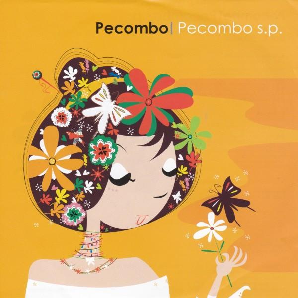 PECOMBO SP