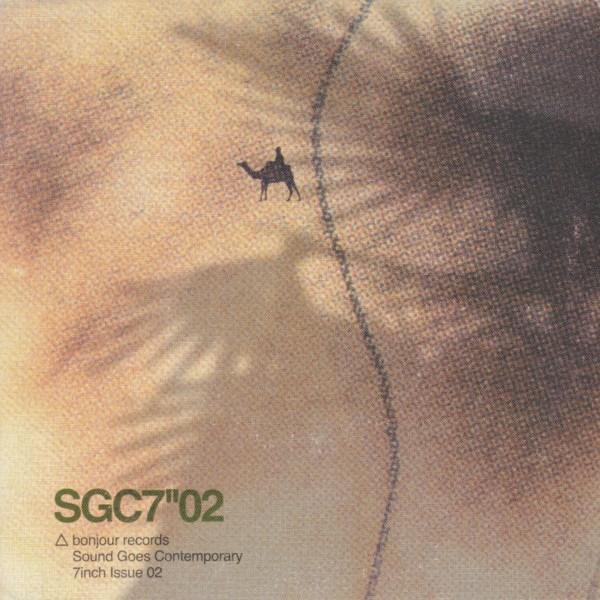 SGC7 02