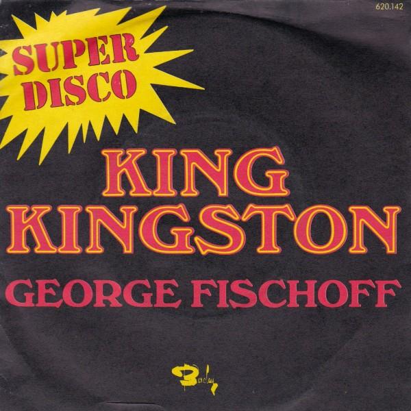 KING KINGSTON