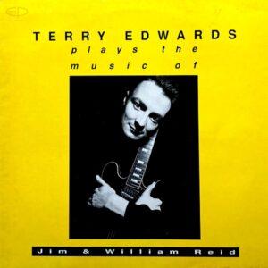 TERRY EDWARDS