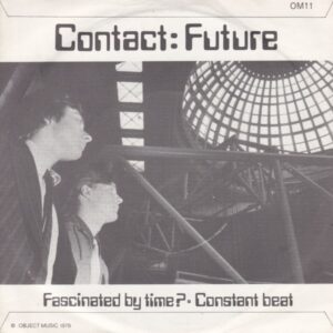 CONTACT FUTURE