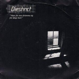 DIESTINCT