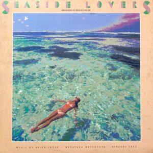 SEASIDE LOVERS