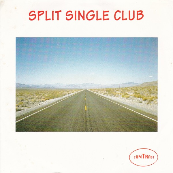 SPLIT SINGLE CLUB